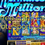 casino online free movie slot games book of ra