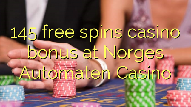 online casino games to play for free  automat