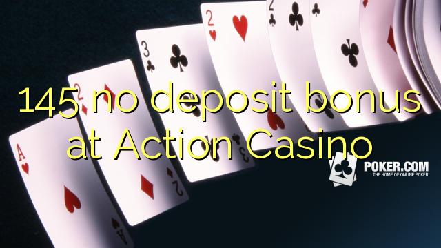 online casino usa slots online spielen