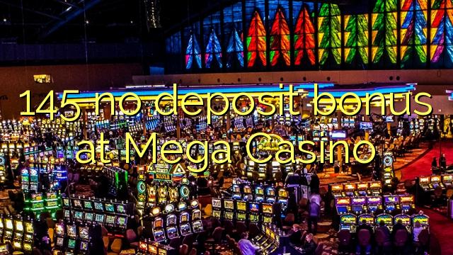 Slots of vegas casino no deposit bonus codes october 2018