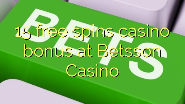 best online casino bonus codes online casino kostenlos