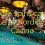 15 free spins casino bonus at Nordic Slots Casino