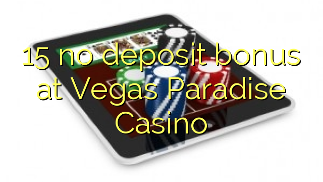 free online casino spielautomat