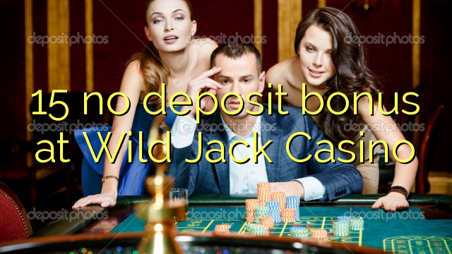 play slot machines free online bestes casino spiel