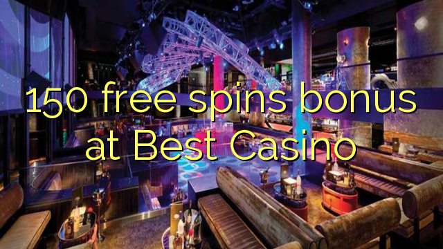 best online bonus casino  games