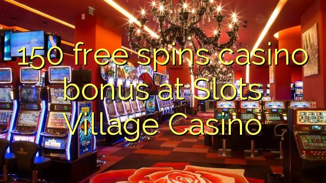 Casino 29 Bonus
