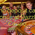 150 no deposit casino bonus at Dazzle Casino