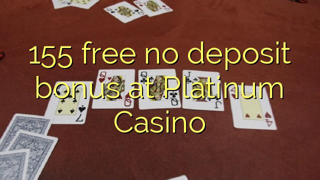 platin casino no deposit bonus codes
