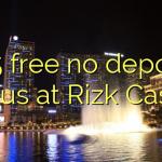 no deposit online casino casino lucky lady