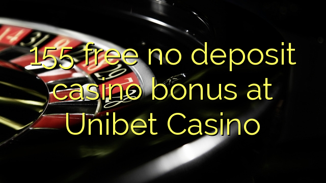 best online casino offers no deposit online casino deutschland