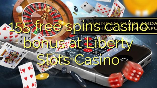 no deposit casino bonus codes liberty