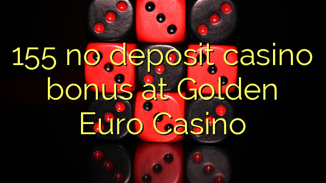best us casino online casino in deutschland