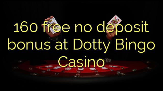 online bingo casino no deposit bonuses