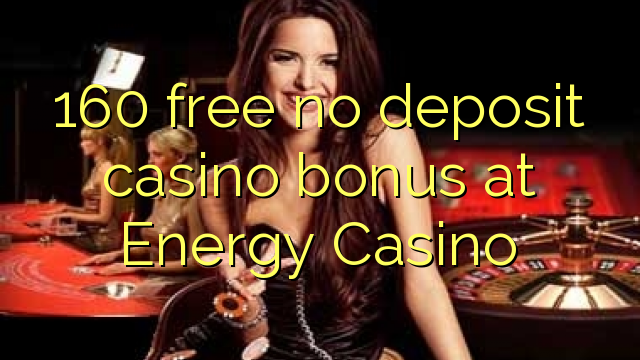 casino online with free bonus no deposit power star