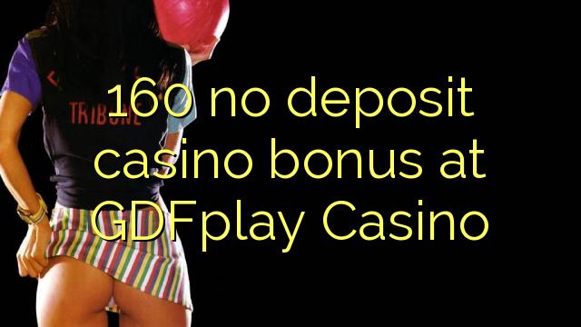 casino en ligne no deposit bonus