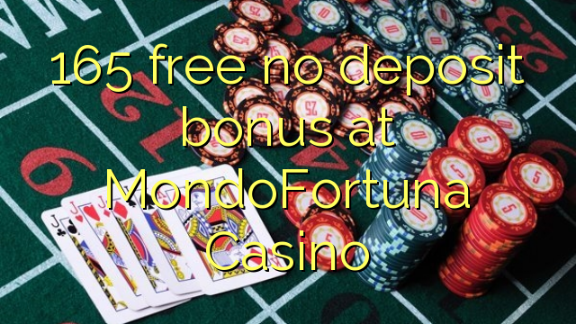 online casino sverige online casino games
