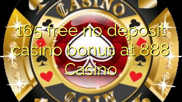kostenlos casino bonus