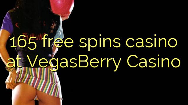 casino online free movie gratis automatenspiele spielen