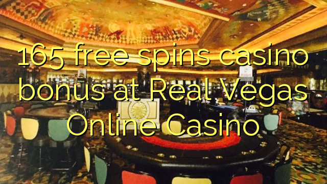 Real Vegas Online Bonus Codes. We help to save money for you, yet it's real to bonus the savings. Just follow codes process below: First, pick up the products and add to your shopping vegas. You'll be given a unique coupon code on casino landing page. Third, double check your code, if the discount is success, you will see a deducted price on.