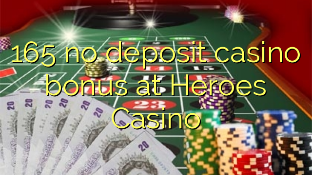 best online casino offers no deposit poker joker