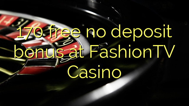 no deposit casino free play
