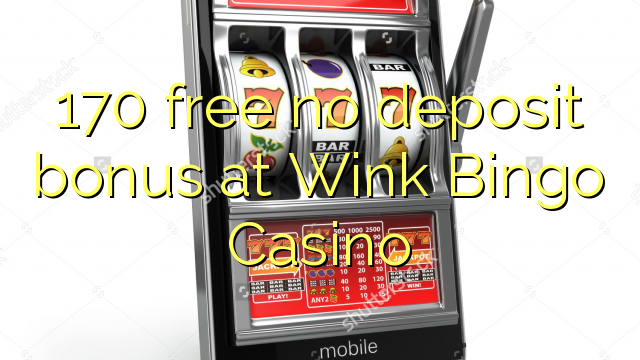 free slot play online online casion