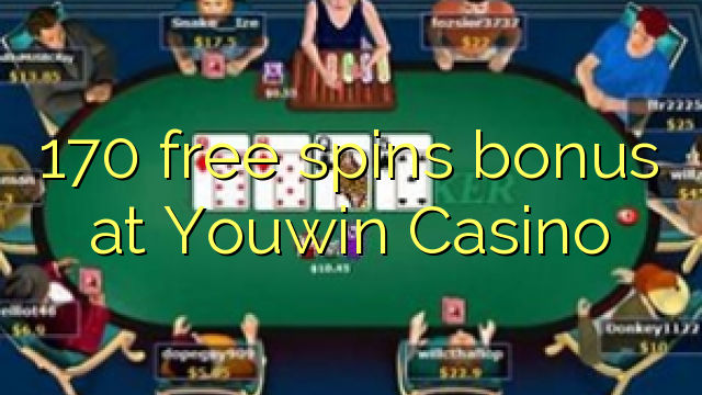 slot games free play online royal roulette