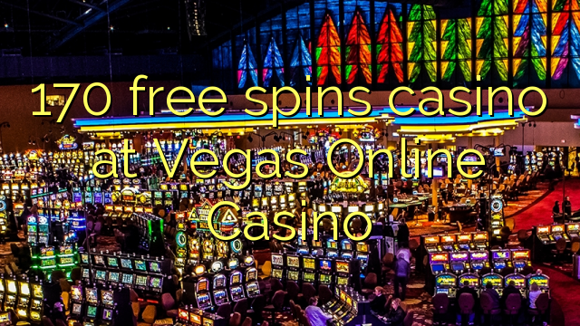 online casino usa free spin game