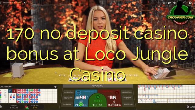 170 нест пасандози бонуси казино дар иваз анбўі Казино
