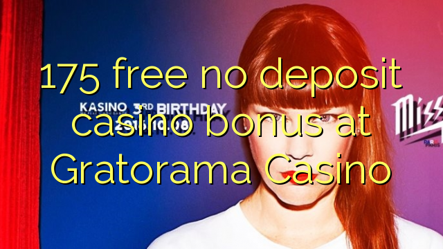 casino online with free bonus no deposit spielautomaten games