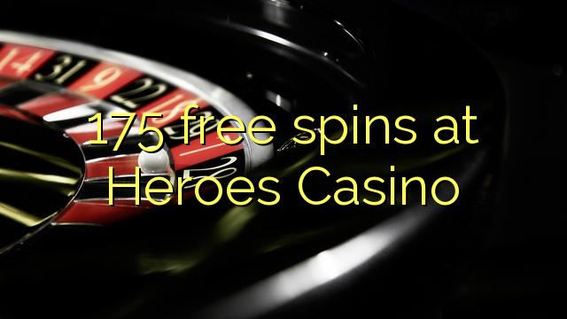 online casino welcome bonus online kasino