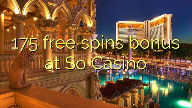 Online Casino Senegal - Best Senegal Casinos Online 2018