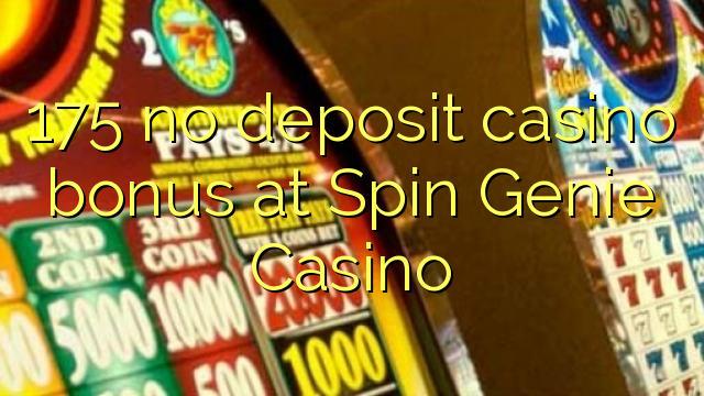best online casino offers no deposit stars games casino