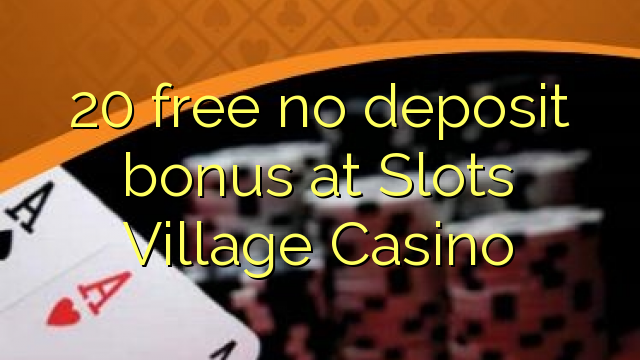 online casino in usa no deposit