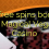 20 free spins bonus at Magical Vegas Casino