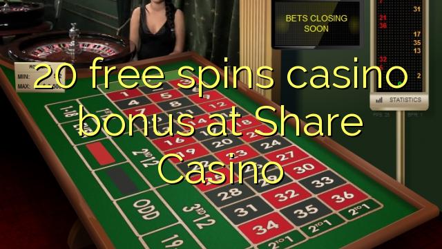 share online keine free slots new online casino