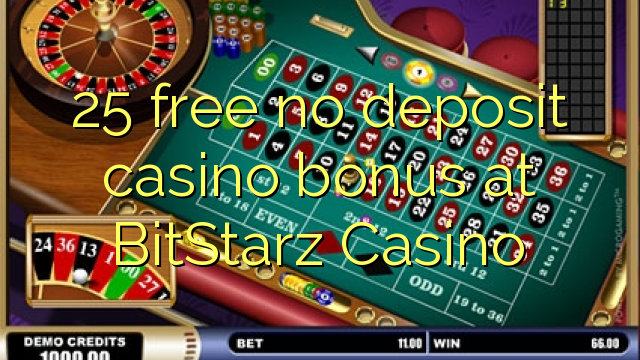 no deposit bonus codes for bitstarz casino