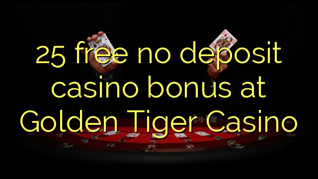 online mobile casino no deposit bonus golden casino online
