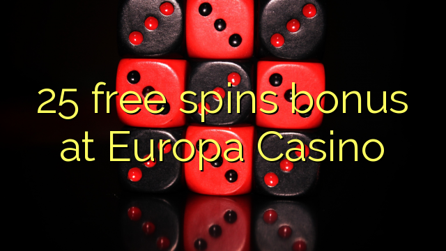 europa casino online best online casino games