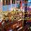 25 free spins casino at Comeon Casino