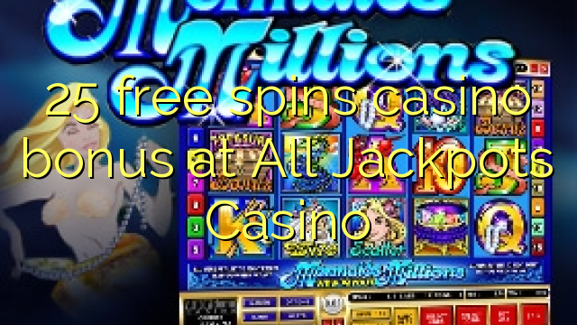 all jackpots casino bonus codes