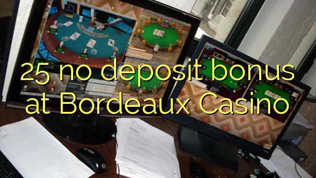 free online casino games com