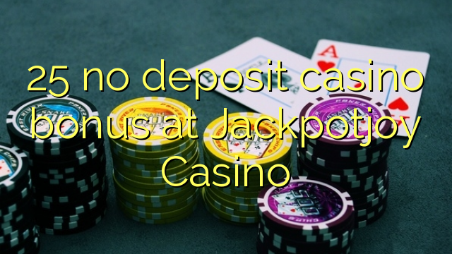 online casino sverige casino automatenspiele