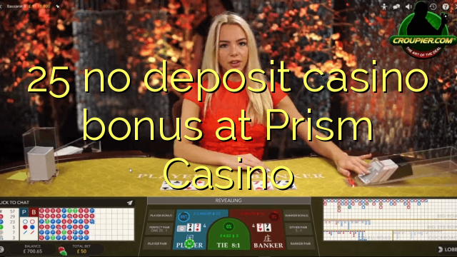 lincoln casino no deposit bonus sept 2019