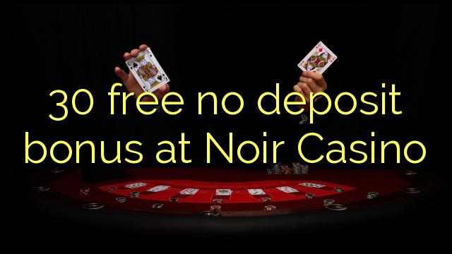 no deposit online casino casino de