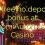 30 free no deposit bonus at SuomiAutomaatti Casino