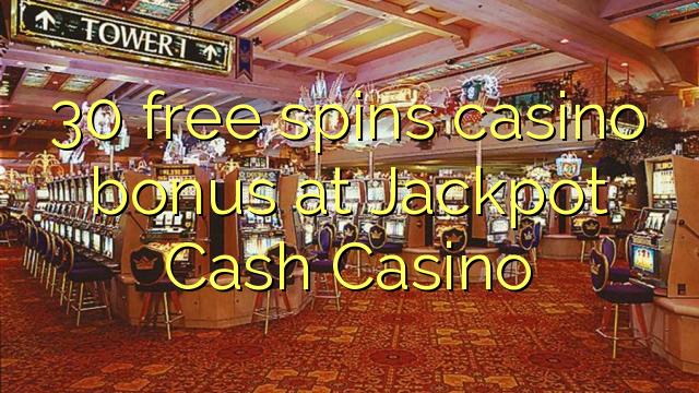 Casino Jackpot Bonus Como Instalar O Counter Strike 1 6 No Pc