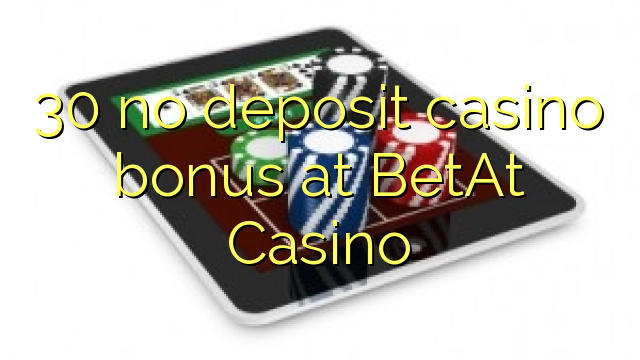 online casino no deposit sign up bonus  3