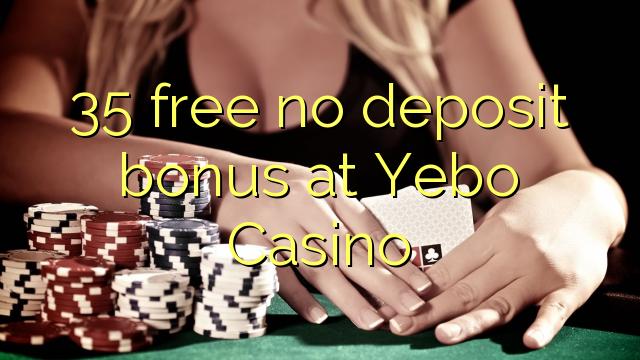 bestes online casino online slot casino