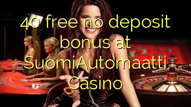 best online casino offers no deposit online casino